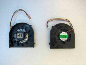 Вентилятор HP Probook 4520s