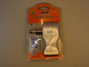 Зарядное устройство МР-818