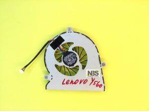 Вентилятор Lenovo Y560