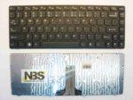 Клавиатура для ноутбука Lenovo G480 EN MB290-004
