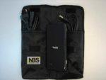 Блок питания Asus/ Toshiba 19V-3