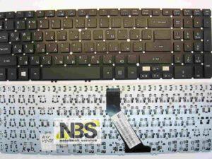 Клавиатура  для ноутбука Acer Aspire V5-571
