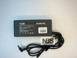 Блок питания HP 19V-4.74A 90W (4.5mm*3.0mm) Дубликат (TOP-LT14