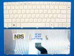 Клавиатура для ноутбука  Packard Bell .NM85