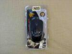 Мышь COUGAR M3 проводная оптическая мышь USB