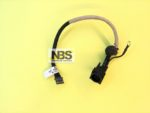 PJ-170 кабель питания Sony 015-001-1513-A(LA)