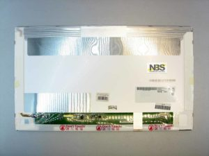 Экран EDP B173HTN01.1 LED