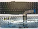 Клавиатура HP Pavilion 17-f000sr