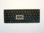 Клавиатура для ноутбука Dell XPS DELL XPS 12 13    13D 13R  L221 L321 L322 L321X L322X    0MH2X1
