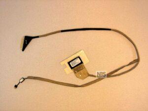 Шлейф LCD Acer Aspire 5742