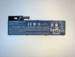 Аккумулятор Acer Aspire M3