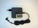 Блок питания Asus 19V-3.42A 65W for ASUS UX31E (4mm*1.35mm) UX21A UX31A UX32A