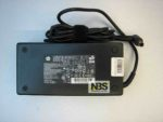 Блок питания HP 19.5V 9.23A 180W 3pin Original  (7.4*5.0) (3Pin)Part No: 681059-001