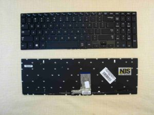 Клавиатура для ноутбука Samsung  ATIV Book NP670Z5E NP770Z5E NP780Z5E NP870Z5E NP880Z5E p/n: SG-5871