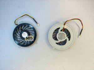 Вентилятор Sony SVE15
