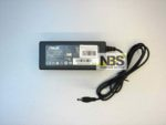 Блок питания Asus 19V-2.37A 45W(3mm*0.8mm) for ASUS UX31E UX21A Дубликат