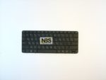 Клавиатура для ноутбука HP mini 210