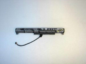 Аккумулятор Lenovo B50-10