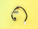 Lenovo B50-10 + cable разъем питания