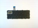 Клавиатура для ноутбука Asus X301A