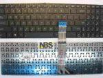 Клавиатура для ноутбука Asus  S56  F553M A56 S550 EN