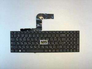 Клавиатура для ноутбука Samsung RV511