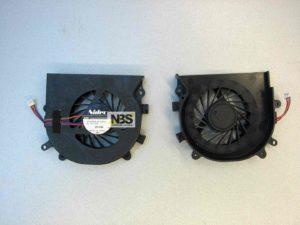 Вентилятор Sony VPCEA VPCEB G70X05MS1AH-52T021 0X06X2 PCG-61211L PCG-61211M PCG-61211L PCG-61211N PC
