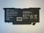 Аккумулятор Asus C22-UX31 7.4V 6840mAh Original  UX31