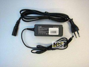 Блок питания Sony 10.5V/1