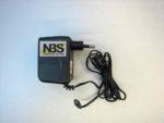 Блок питания AC-AC Adapter 9V-1000mA 5.5/2.1mm