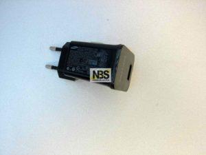 Блок питания для Samsung  model: ETA-P11X 1 USB port