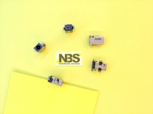 Samsung разъем питания NP530 (130123-R1)