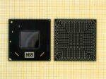 Intel BD82HM75 (SLJ8F)