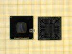 Intel DH82HM87 (SR13H)