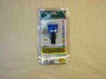 USB-COM Z-TEK  RS232 (коннектор DB9)  Serial Port ZE398C
