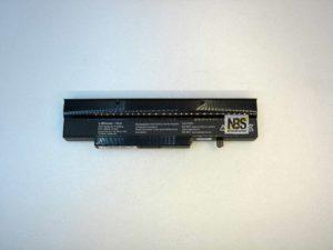 Аккумулятор FJ/Simens. V3405 V3505