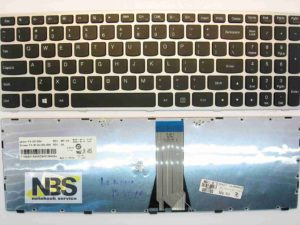 Клавиатура для ноутбука Lenovo B50-70