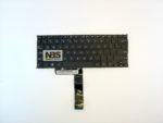 Клавиатура для ноутбука Asus F200CA F200LA F200MA X200LA X200MA X200CA