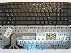 Клавиатура для ноутбука HP Pavilion 15-E RU 15-n
