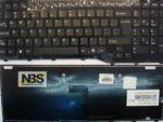 Клавиатура для ноутбука Fujitsu Lifebook AH552 EN