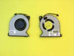 Вентилятор HP Probook 450G2 SPS-768199-001 440G2  450 G2 455G2 SPS-767433-001