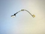 LVDS cable for Asus Taichi21 1414-07u8000