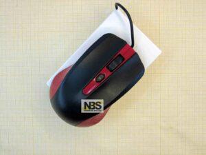 Мышь G211 Цветная