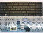 Клавиатура для ноутбука GATEWAY NV52 NV53 NV54 NV56 NV58 PACKARD BELL EASYNOTE DT85