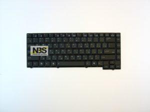 Клавиатура для ноутбука Asus X59
