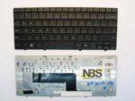 Клавиатура для ноутбука HP Mini  110-3500 110-3600 110-3700 series