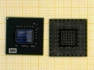 NVIDIA N15V-GM-S-A2