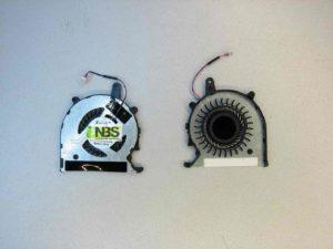 Вентилятор Sony Vaio Pro 13 SVP13 SVP132 Дубликат
