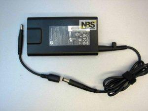 Блок питания HP Travel Adapter  19.5V-4