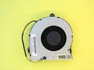Вентилятор Lenovo С560 б.у.